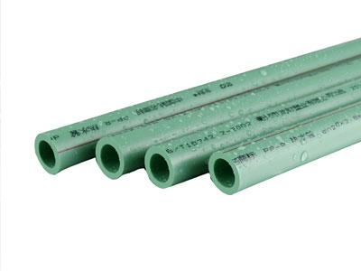 PPR水管