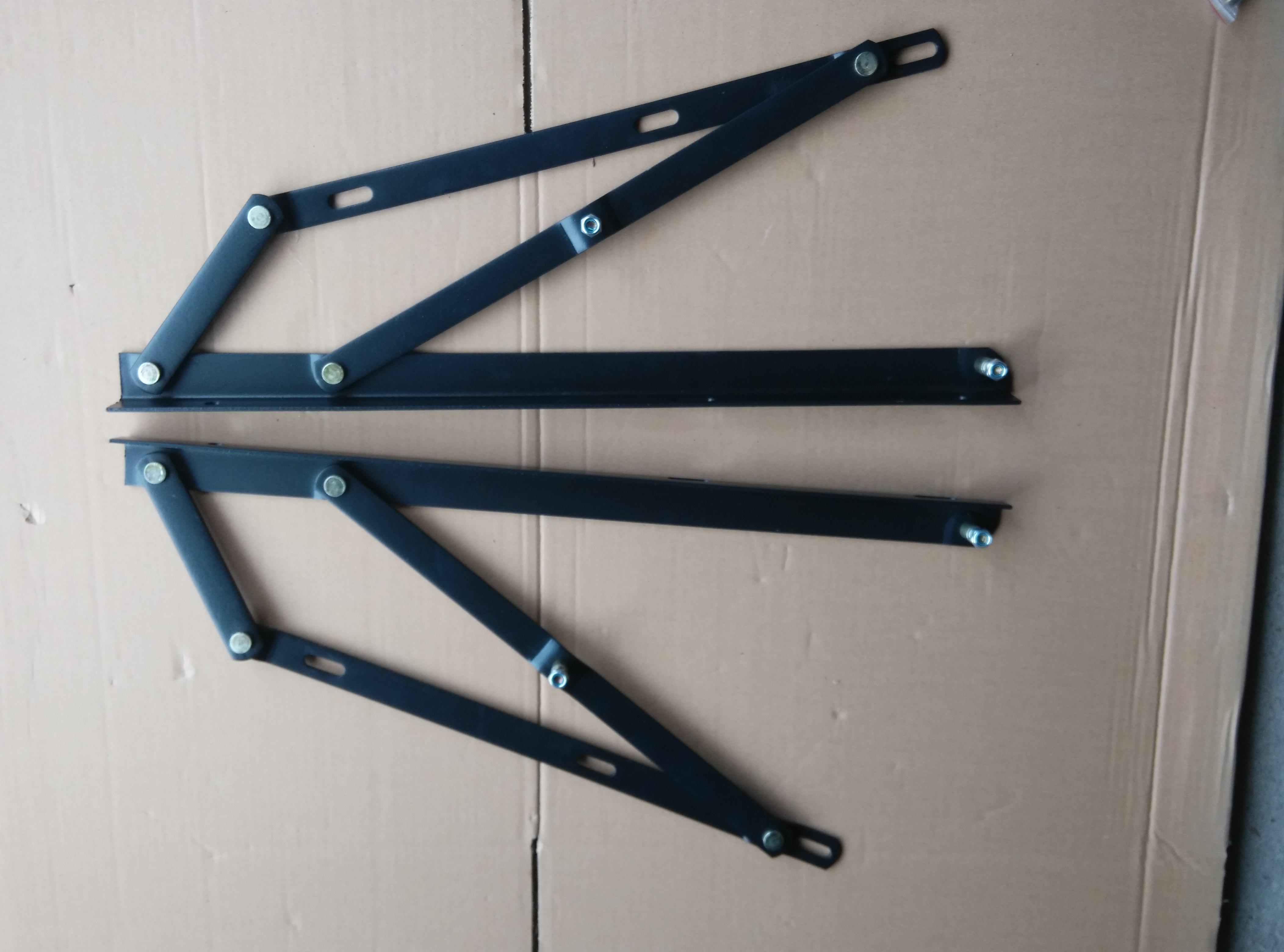 专业的0.6米床用气动杆品牌推荐|广东支撑杆