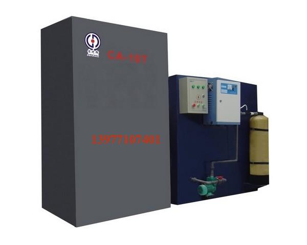 污水处理设备厂家|南宁品牌好的广西医疗污水处理设备厂家直销