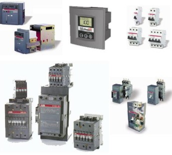 甘肃ABB变频器低压电器电机_全网有口碑的ABB变频器推荐