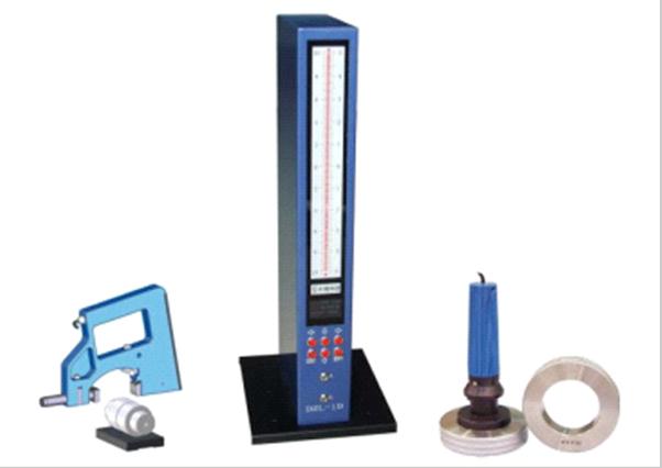 气动量仪气电电子柱测微仪气电量仪