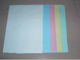 胶版纸批发,山东销量好的彩色胶版纸价位