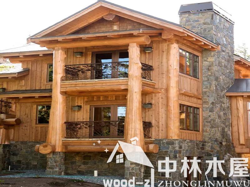 --> 海口实木木屋:中林景观木结构_优质海南原木木屋供应商 活动房是一种新型的轻钢组合板房,在材质和钢构合理的搭配下。可以达到非常好的的安全作用,其次,活动房的成本较低,由于活动房的一些特点,相较于一些砖瓦房而言,它的一个成本非常的低,且可以循环的利用,使用的寿命也比较长。中林景观木结构拥有专业的海南原木木屋设计和施工团队,凭借着精湛的施工工艺,能够提供各种类型的原木木屋。为了完善服务,我公司还提供优质的售后服务。 海南原木木屋品牌:中林 售后维修地区:海南 发货时间:当天 服务地区:海南 销售地区: