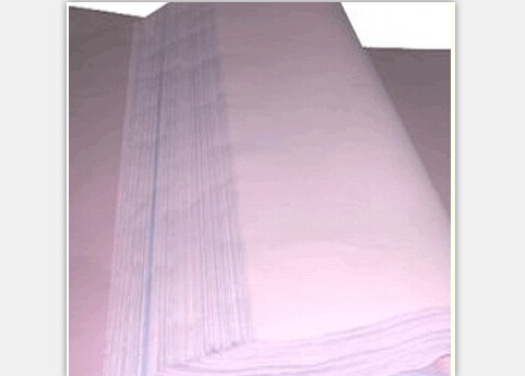 书写纸哪里有卖,书写纸制造公司