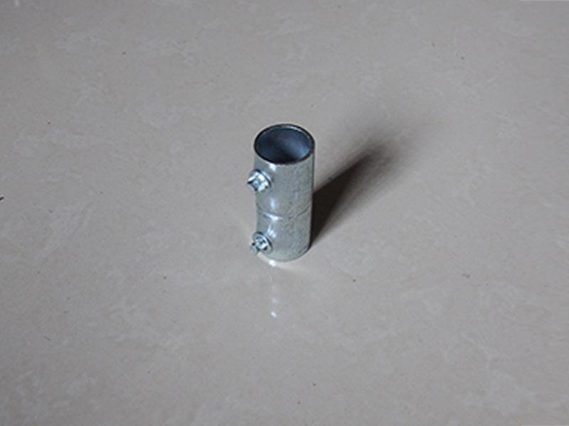 特色KBG钢管_福州超实用的KBG钢管推荐
