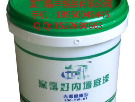 25公斤胶水桶