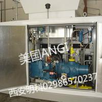 美国ANGI压缩机配件选哪家 西安明科机电提供的ANGI压缩机配件及维修服务专业