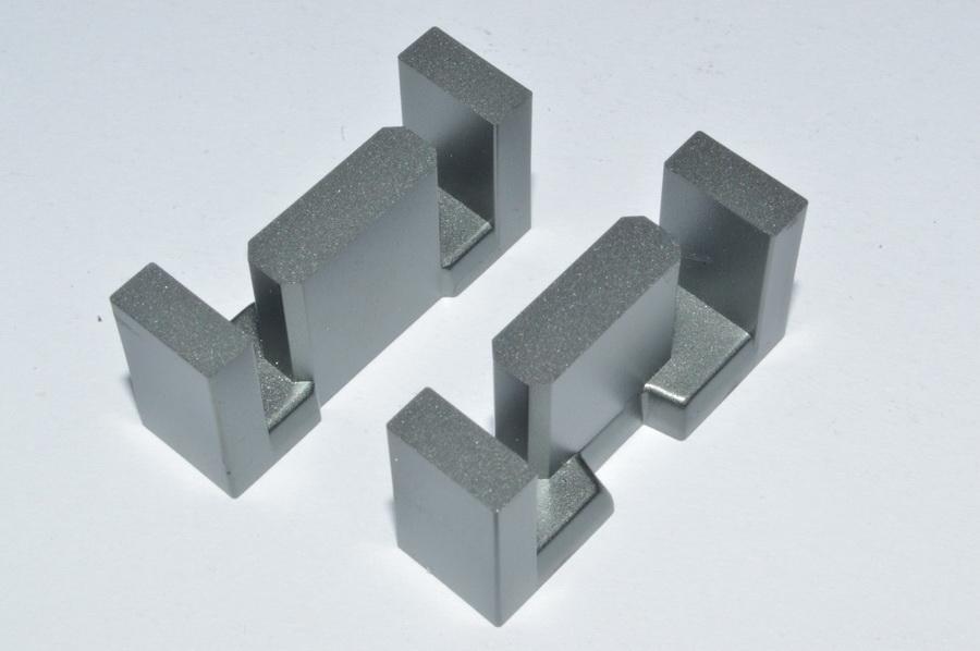EFD系列磁芯材料