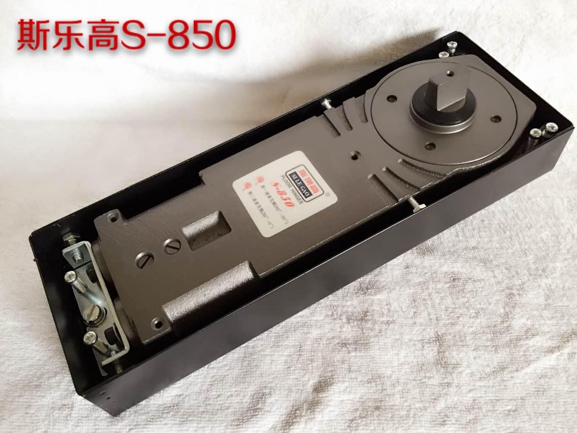 专业生产富士达地弹簧 斯乐高地弹簧 高质量地弹簧