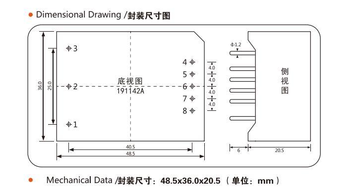 器模块电源;1-200w开板电源;另外,还提供 100-500w逆变电源:150-300w