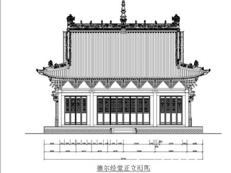 兰州yabo sports app筑设计公司