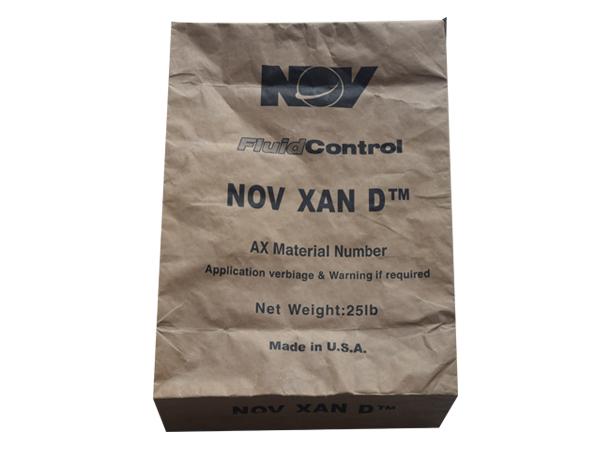 三合一纸塑复合袋厂家_淄博高性价比的三合一纸塑复合袋供应