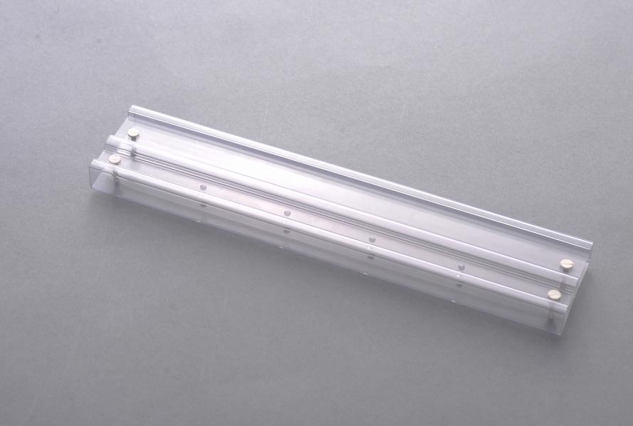 怎么挑选实用的IC管-成都IC管生产厂家
