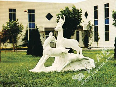 大型石雕设计厂
