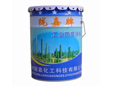 博尔塔拉醇酸油漆-具有口碑的工业防腐油漆涂料品牌推荐
