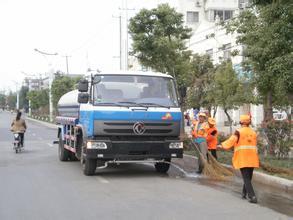 东山清洗马路,越秀区高压车清洗马路,清洗马路公司