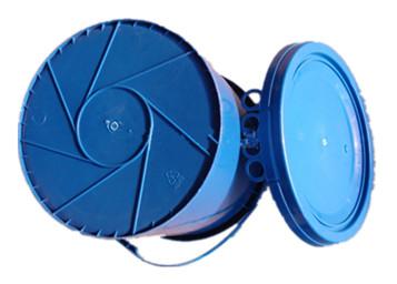 怎么挑选优质漳州机油桶——漳州塑料包装桶瓶罐