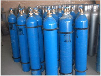 甘南氧气瓶供应-兰州哪里有卖质量好的氧气瓶供应