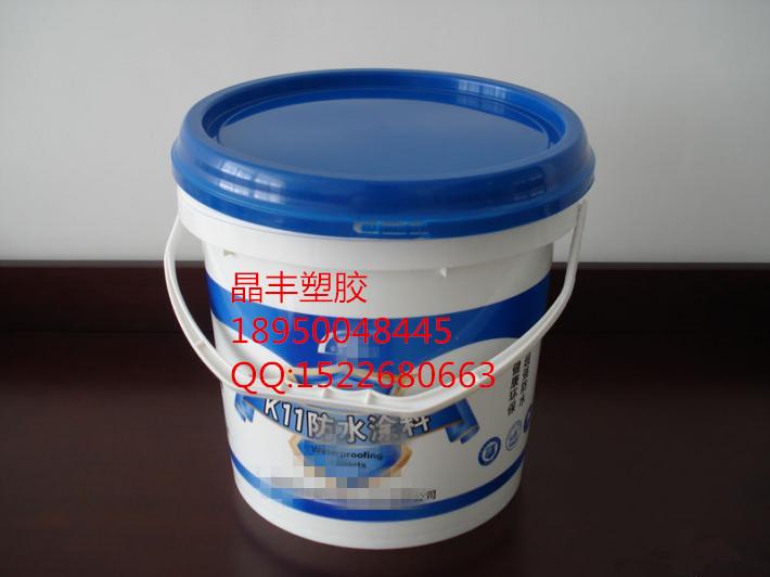 漳州机油桶