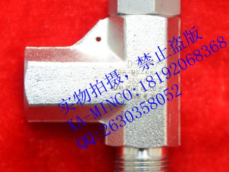CNG配件韩国进口DK-LOK安全阀V66