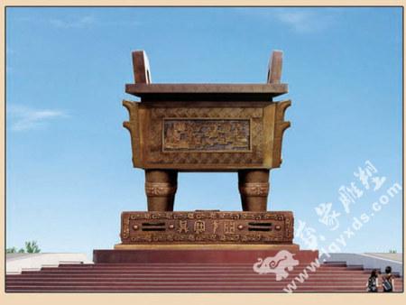 佛像铜雕定做厂家