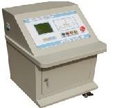 电力检测试验设备