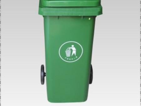 大量供應出售垃圾桶-武漢垃圾桶