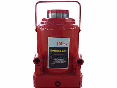 伊犁哈萨克起重设备-兰州优惠的立式油压千斤顶推荐