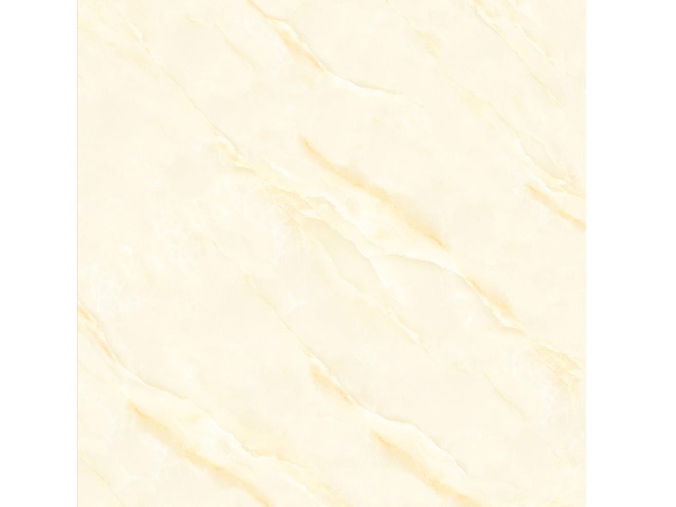 佛山哪有供应高质量的超晶玉-广东瓷砖哪家好