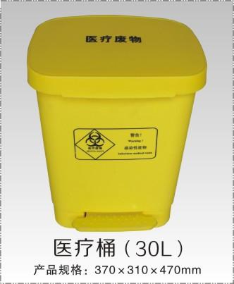 哪里有卖出色的垃圾桶 宜昌景观垃圾桶