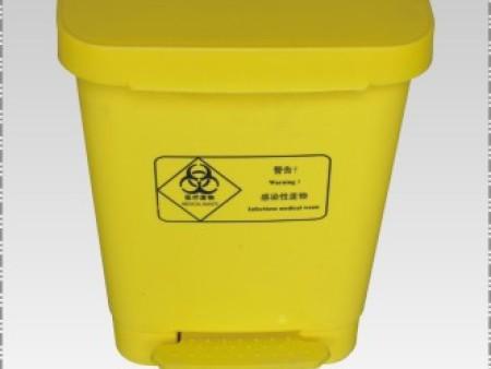 塑料垃圾桶價格-價位合理的垃圾桶優選武漢瑞美佳