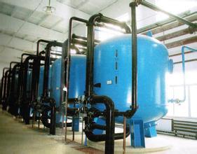 找有实力的医疗污水处理就到鑫创环保_西安医疗污水处理设备哪有