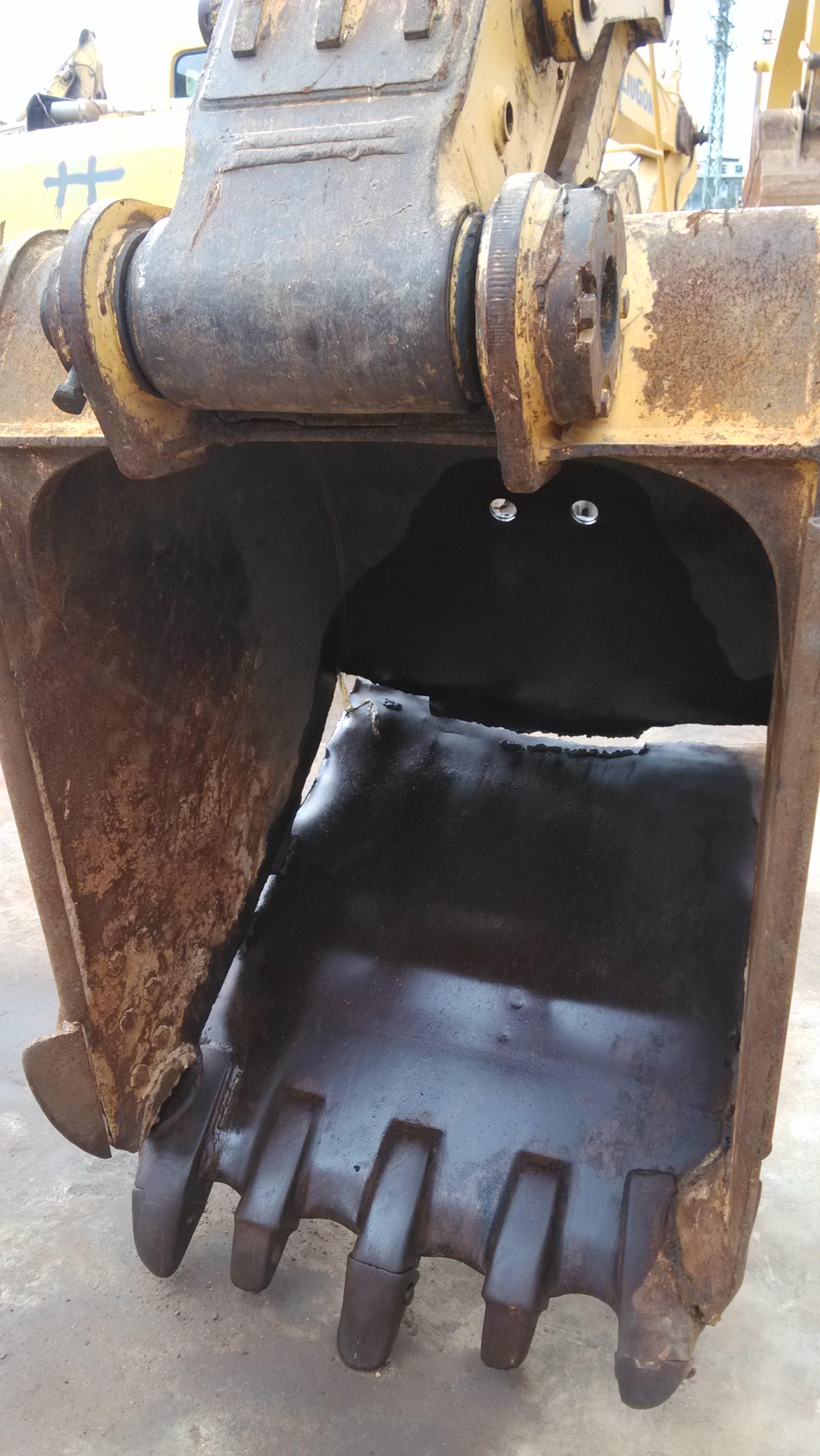 柳工920D二手挖掘机交易价格-百色柳工904D二手挖掘机