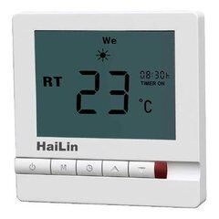 别墅群采用兰州华亿智能电地暖|产品动态-兰州222manbetx热技术manbetx手机客户端2.0