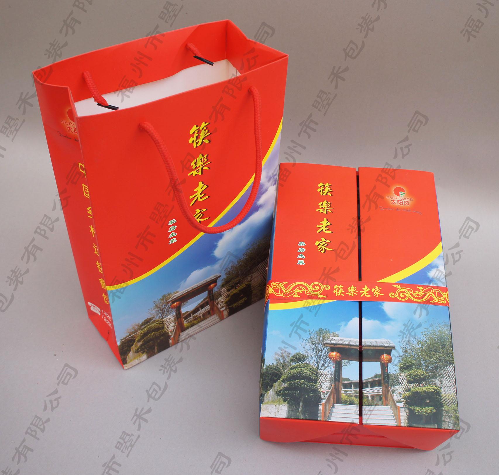 京剧脸谱盒图片