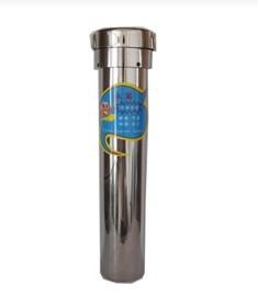 银川净水器经销商|口碑好的净水器供应商,当选兰州盛凯