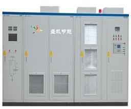 银川节电柜供应商-兰州价格适中的节电柜厂家推荐