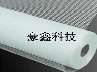 商洛网格布|买优惠的网格布,就来豪鑫科技