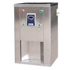 白银净水器专卖店-大量供应出售净水器
