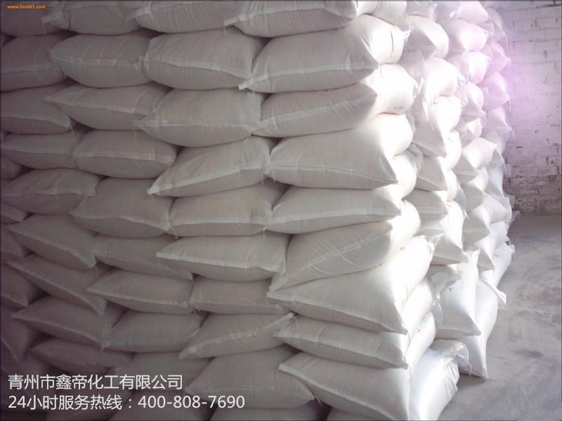 四川生活用纸蓬松柔软剂,好用的造纸膨松剂哪里买