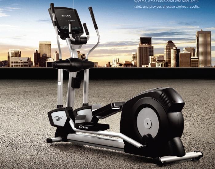 什么样的健身器材专业-石狮健身用品供应商