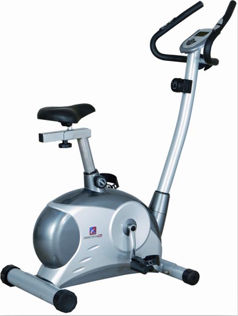 石狮健身车供应商 福建健身车优质供应商