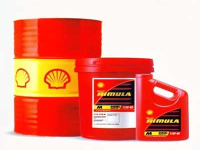 统一润滑油-中页石化-——陕西统一润滑油总代理