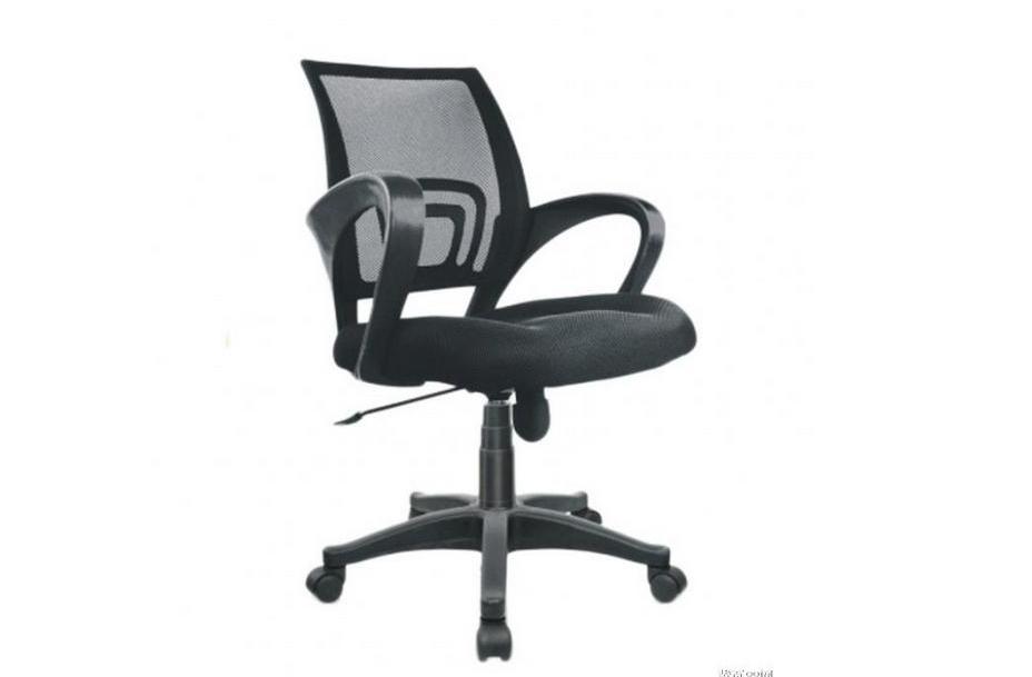 北京市信誉好的办公椅维修定做公司|东城办公椅维修