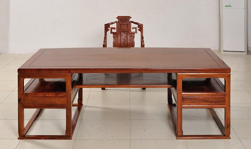 海南红木家具