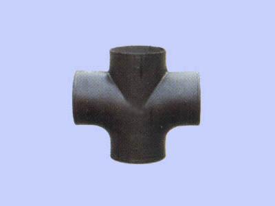 白银w型柔性铸铁管 兰州优质w型铸铁管销售