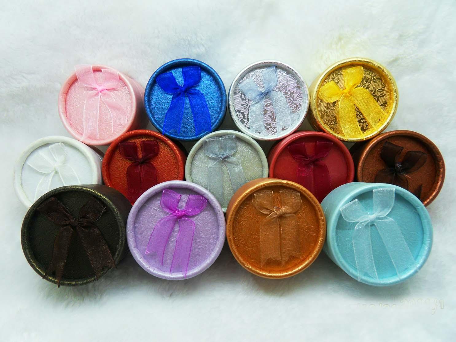 首饰盒代理商——供销价格划算的蝴蝶花饰品盒