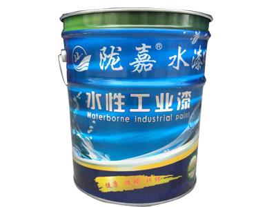 张掖水性环氧漆-信誉好的水漆厂家推荐