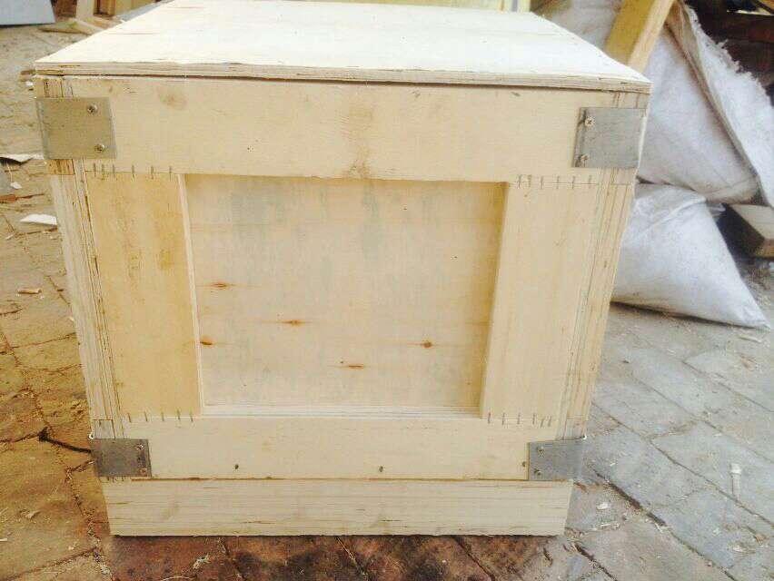河北木质包装箱厂家报价,定做木箱生产厂家