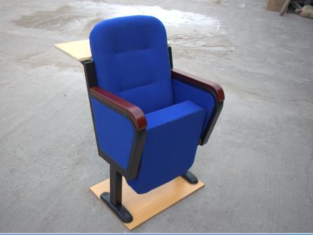 影視劇座椅哪家好?